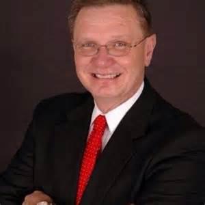 David Morton