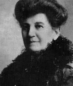 Ruth Mcenery Stuart
