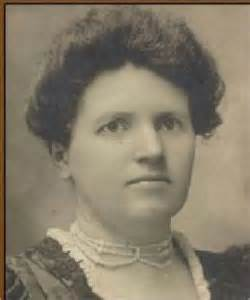 B. M. Bower
