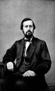 Edward Payson Roe