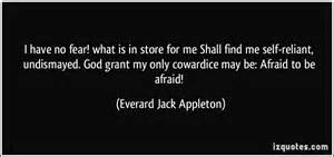 Everard Jack Appleton