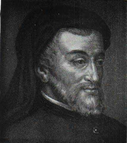 essays on geoffrey chaucer Geoffrey chaucer the known facts, of the historical author geoffrey chaucer's life, are like pieces to a puzzle and are based mostly on official records.
