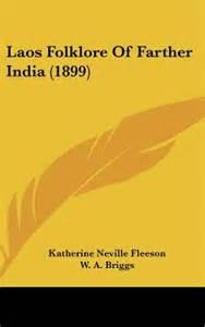 Katherine Neville Fleeson