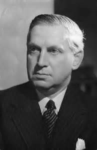 Victor Appleton