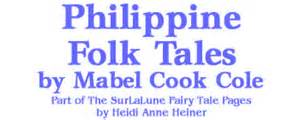 Mabel Cook Cole