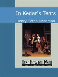 Henry Seton Merriman