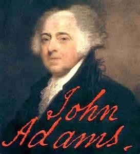 John S. Adams