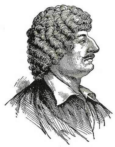 Robert Herrick