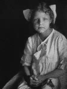 Hilda Conkling