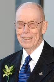 Ralph Connor