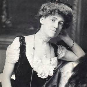 "The significance of the title ""Roman fever"" by Edith Wharton Essay Sample"