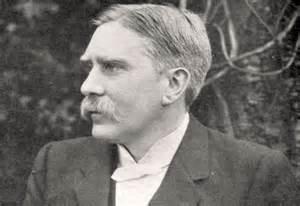 Arthur C. Benson