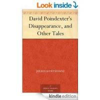 David Poindexter's Disappearance
