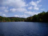 The Lake -- To --