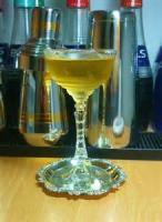 The Rubaiyat Of A Scotch Highball