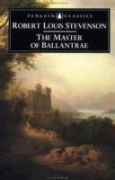 Preface To 'the Master Of Ballantrae'