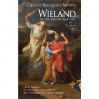 Wieland's Madness