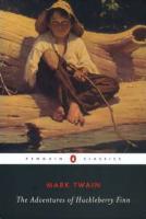 The Adventures Of Huckleberry Finn - Chapter XVIII