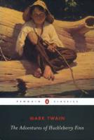 The Adventures Of Huckleberry Finn - Chapter X