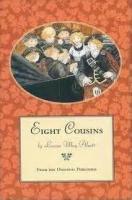 Eight Cousins - Chapter 5 - A Belt and a Box