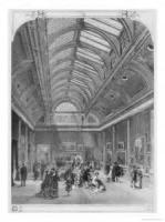 The Grosvenor Gallery, 1877
