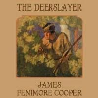 The Deerslayer - Chapter XXIII