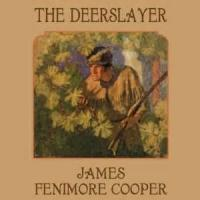 The Deerslayer - Chapter XXVII