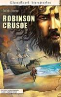 Robinson Crusoe - Chapter X - TAMES GOATS