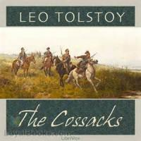The Cossacks - Chapter 32