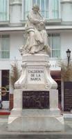 Stanzas From Calderon's Cisma De Inglaterra
