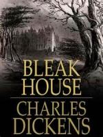 Bleak House - Chapter LVIII - A Wintry Day and Night
