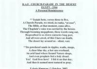 Anne Bronte poem reminiscence