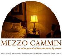 Mezzo Cammin