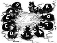 The Speculators