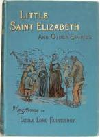 Little Saint Elizabeth