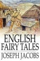English Fairy Tale: Hobyahs