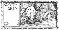English Fairy Tale: Catskin