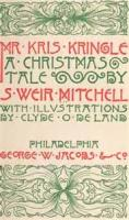 Mr. Kris Kringle - A Christmas Tale