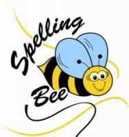 The Spellin'-bee