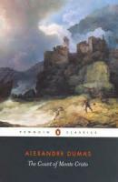 The Count Of Monte Cristo - Chapter 2 - Father and Son
