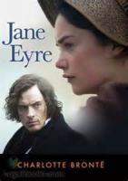 Jane Eyre - Chapter XXXIV