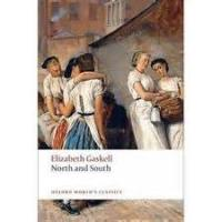 North And South - Chapter XVIII - LIKES AND DISLIKES