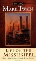 Life On The Mississippi - Chapter 33. Refreshments And Ethics