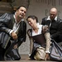 Mateship In Shakespeare's Rome