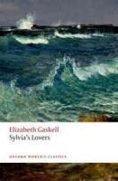 Sylvia's Lovers - Chapter IV - PHILIP HEPBURN