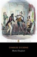 Martin Chuzzlewit - Chapter FORTY-THREE