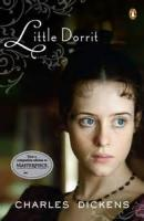 Little Dorrit - Book 2. Riches - Chapter 34. Gone