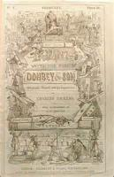Dombey And Son - Chapter 3. In which Mr Dombey, as a Man and a Father, is seen at the Head of the Home-Department