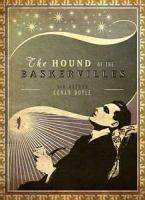 The Hound Of The Baskervilles - Chapter 9. The Light Upon The Moor (Second Report of Dr. Watson)
