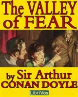 The Valley Of Fear - PART 2 The Scowrers - Chapter 3 Lodge 341, Vermissa